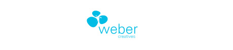 Stagiair Video en/of Media Designer